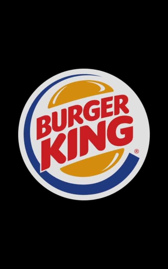 Bk Dinos Augmented reality - Loding Logo
