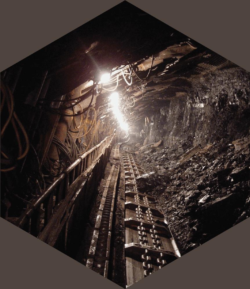 mining training solutions