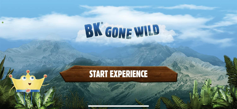 bk-gone-wild-app (2)