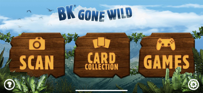 bk-gone-wild-app (3)