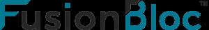 FusionBloc Logo