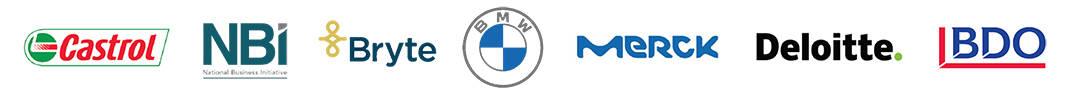 bizAR Reality Clients Logos 2